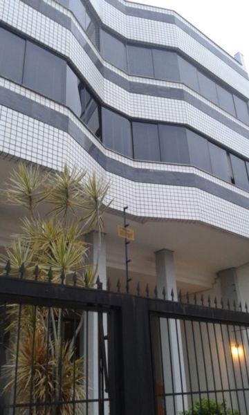 Cobertura Jardim Planalto Porto Alegre