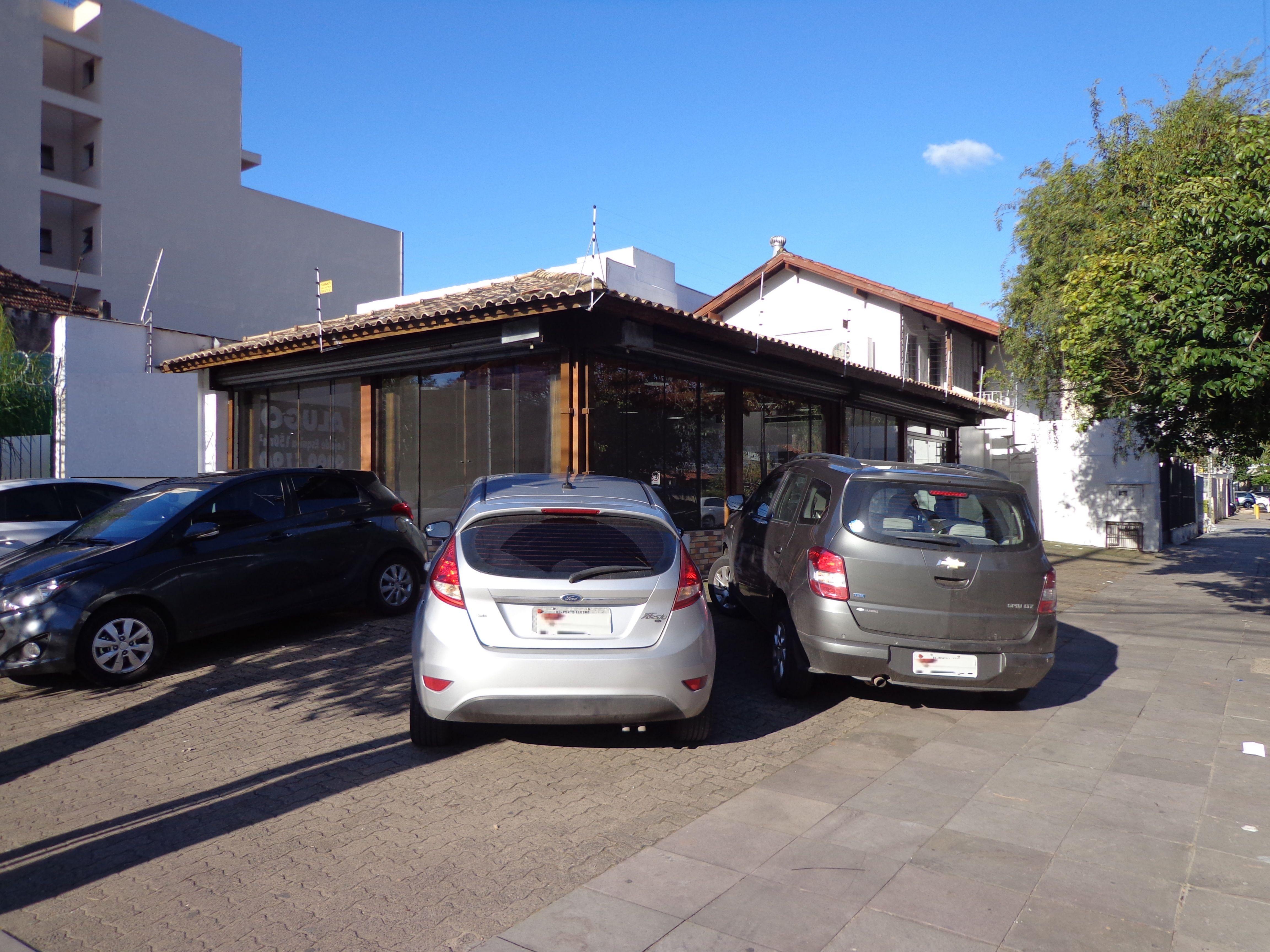 Loja Menino Deus Porto Alegre